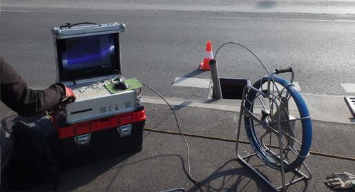 krtkovanie gavlik havarijna služba3 monitoring kanalizácie
